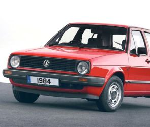 Volkswagen .Golf (1)