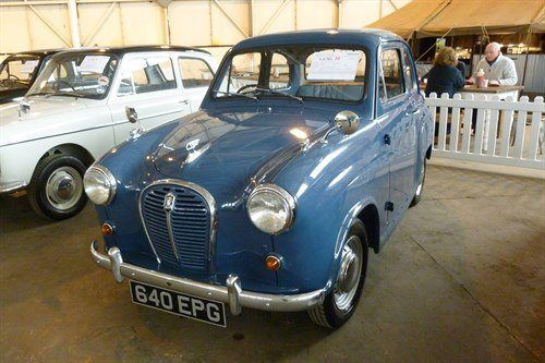 Austin -a 35-1957-brightwells -5th -april -2017_500x 333