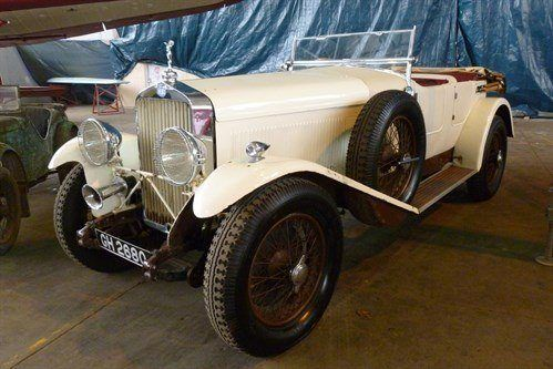Delage -d 8-1930-brightwells -24th -june -2017_499x 333