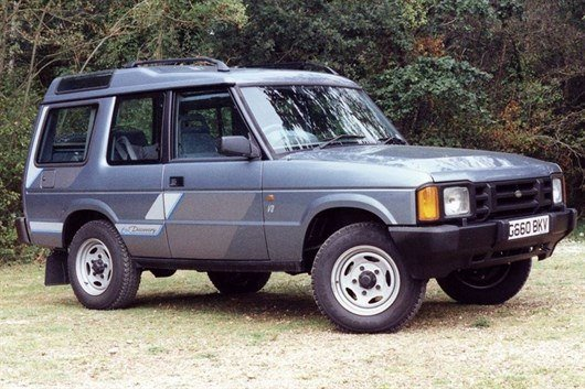 Land Rover Discovery (2) (1)