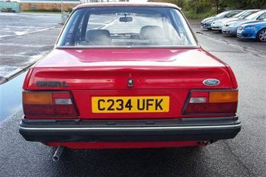 Ford Orion (1)