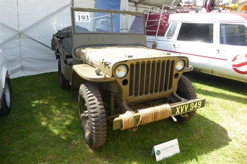 Ford GPW Jeep 1942 2 Historics