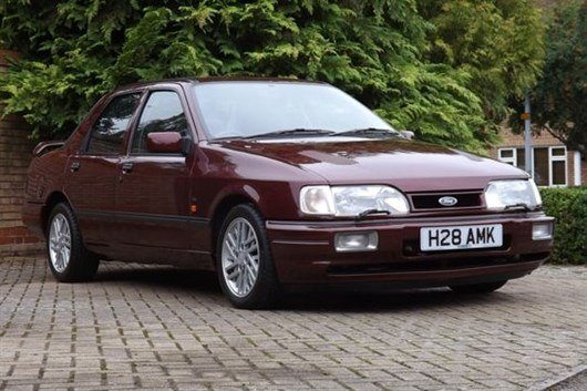 1990 Ford Sierra Sapphire Cosworth 4x 4 600px (1)
