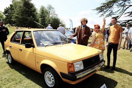 Festival Of The Unexceptional (2) (1)
