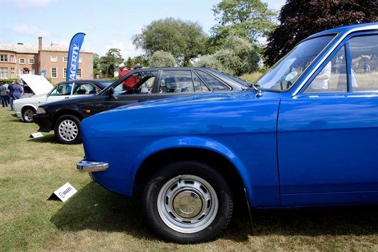 Festival Of The Unexceptional (3)