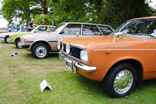 Festival Of The Unexceptional (4)