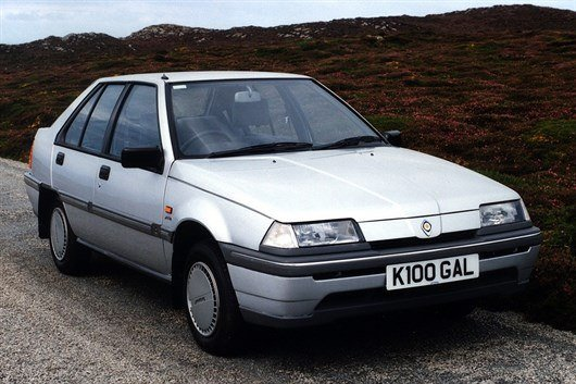 Future Classic Friday: Proton Saloon and Aeroback | | Honest