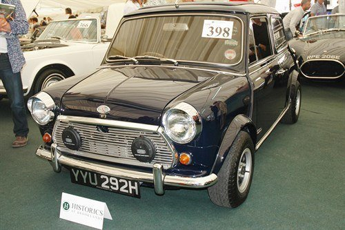 Mini WP Historics 7_7_14