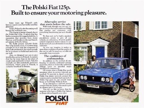 classic-ad-polski-fiat-125p_500x374.jpg