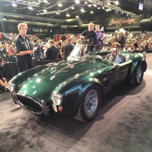 5090 Shelby Cobra 427 CSX 3169 1965 BJ 17 Jan 2015 (1)