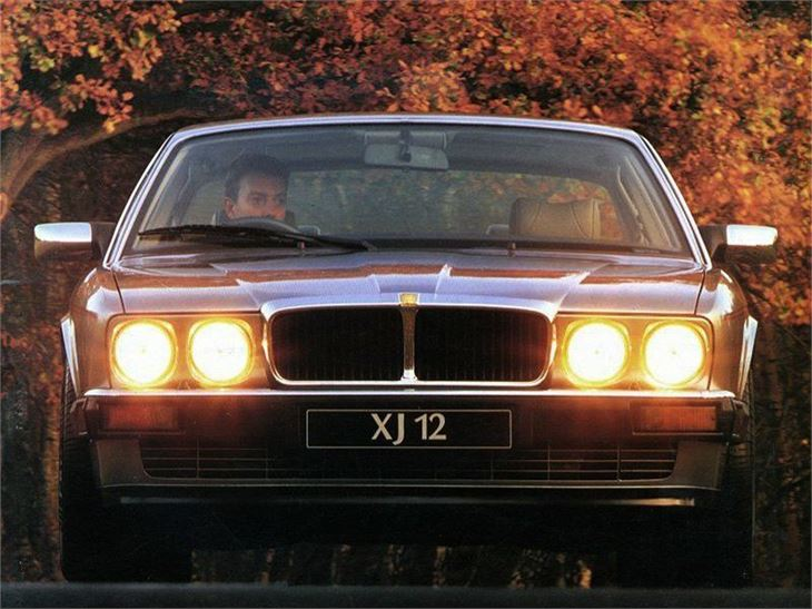 ... jaguar xj6 how to replace 1994 old top gear jaguar xj auto repair