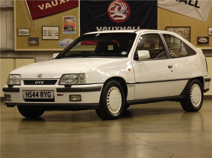 Motors Chat Round 8 boardsie : Vauxhall20Astra20GTE2016V206 from www.boards.ie size 730 x 547 jpeg 59kB