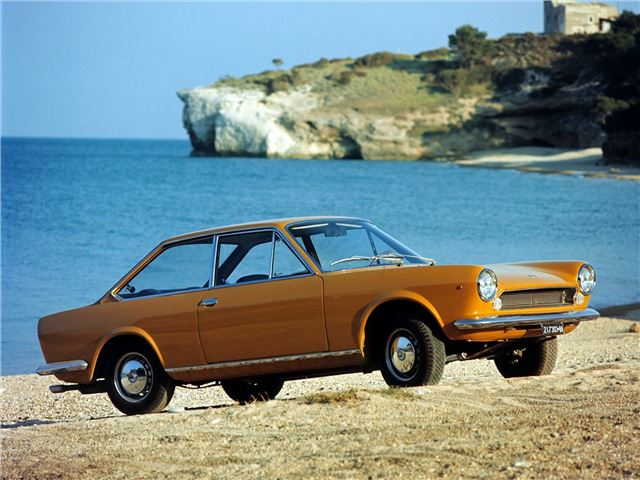 fiat 124 honest john with 124 Coupe on 570901690234449902 besides 181481059956824038 besides  further 570549846514081306 besides Fiat 124 Bc Coupe For Sale.