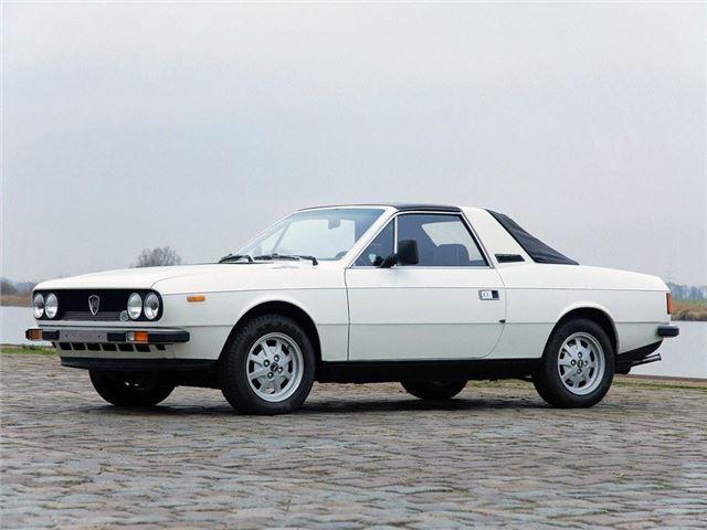 http://classics.honestjohn.co.uk/imagecache/file/width/640/media/6209532/Lancia%20Beta%20Spider%20(2).jpg